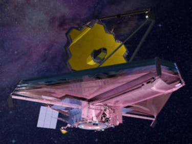 James Webb Telescope Could Prove Proxima b Is Habitable