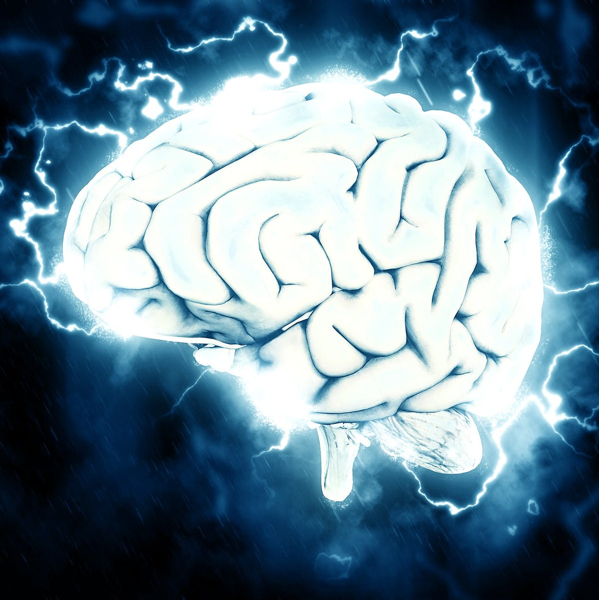 """Scientists Discover How to """"Hack the Brain"""" Without Resorting to Surgery"""