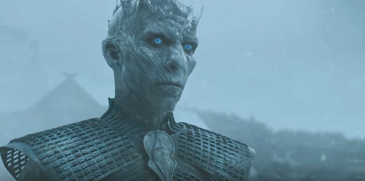 This eye-opening detail changes the opening credits of Game of Thrones forever pictures
