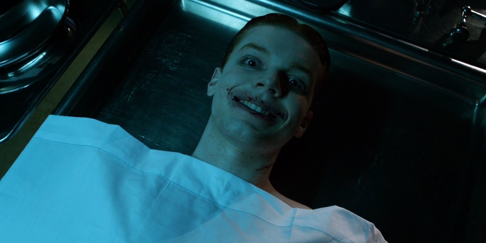 'Gotham' Will 100 Percent Bring Jerome, Young Joker, Back to Life