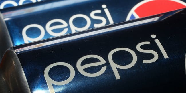 Pepsi has pulled its Kendall Jenner protest ad after facing widespread internet criticism.