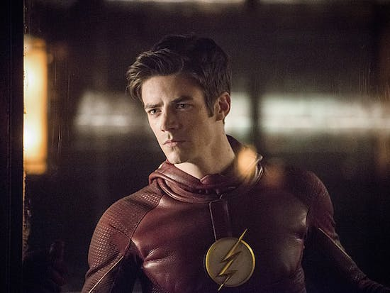 'The Flash' and Tap Codes: A Brief History of How Vietnam POWs Communicated