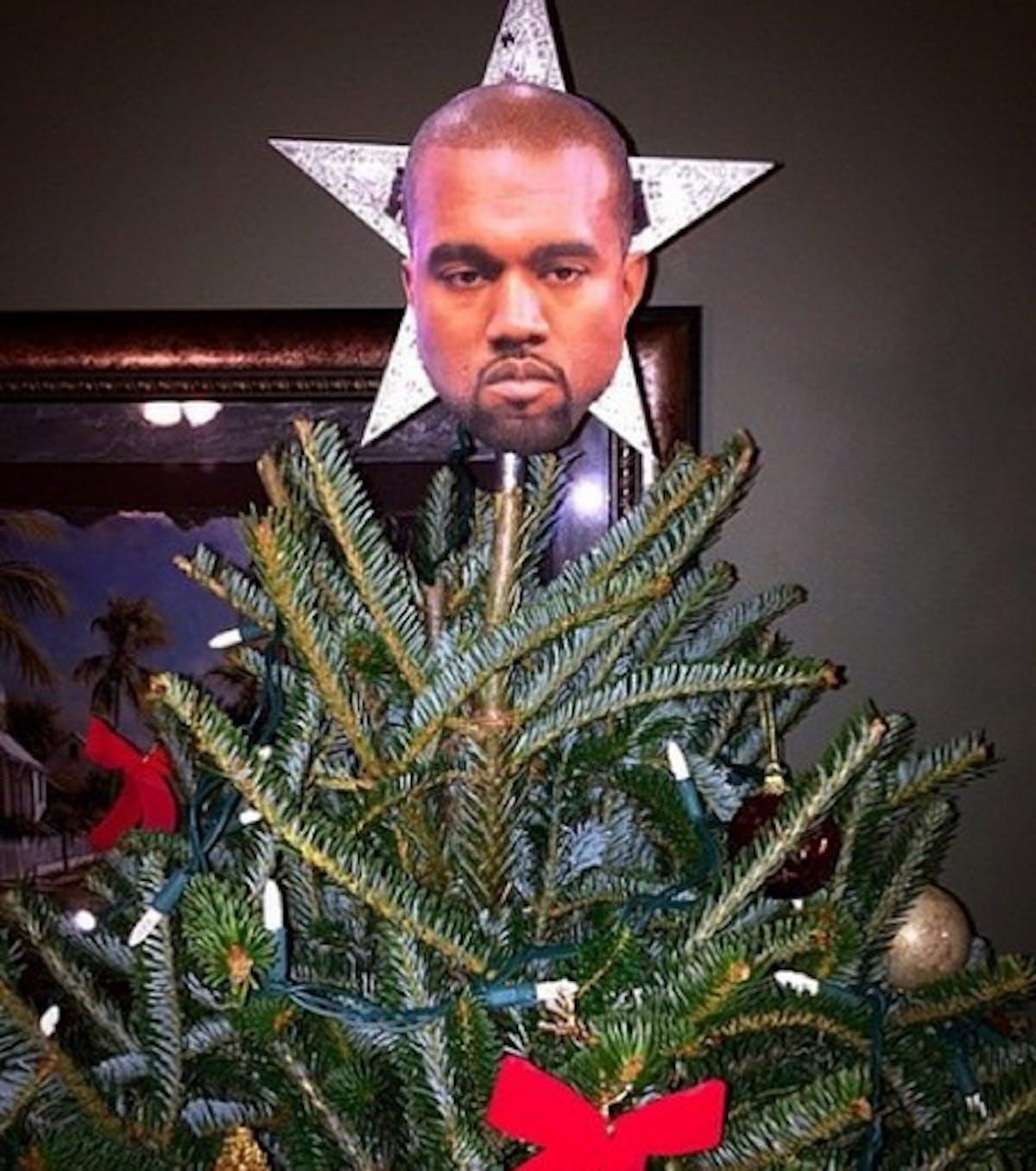 Ying Yang Twins Christmas.10 Holiday Songs Guaranteed To Ruin Christmas Inverse