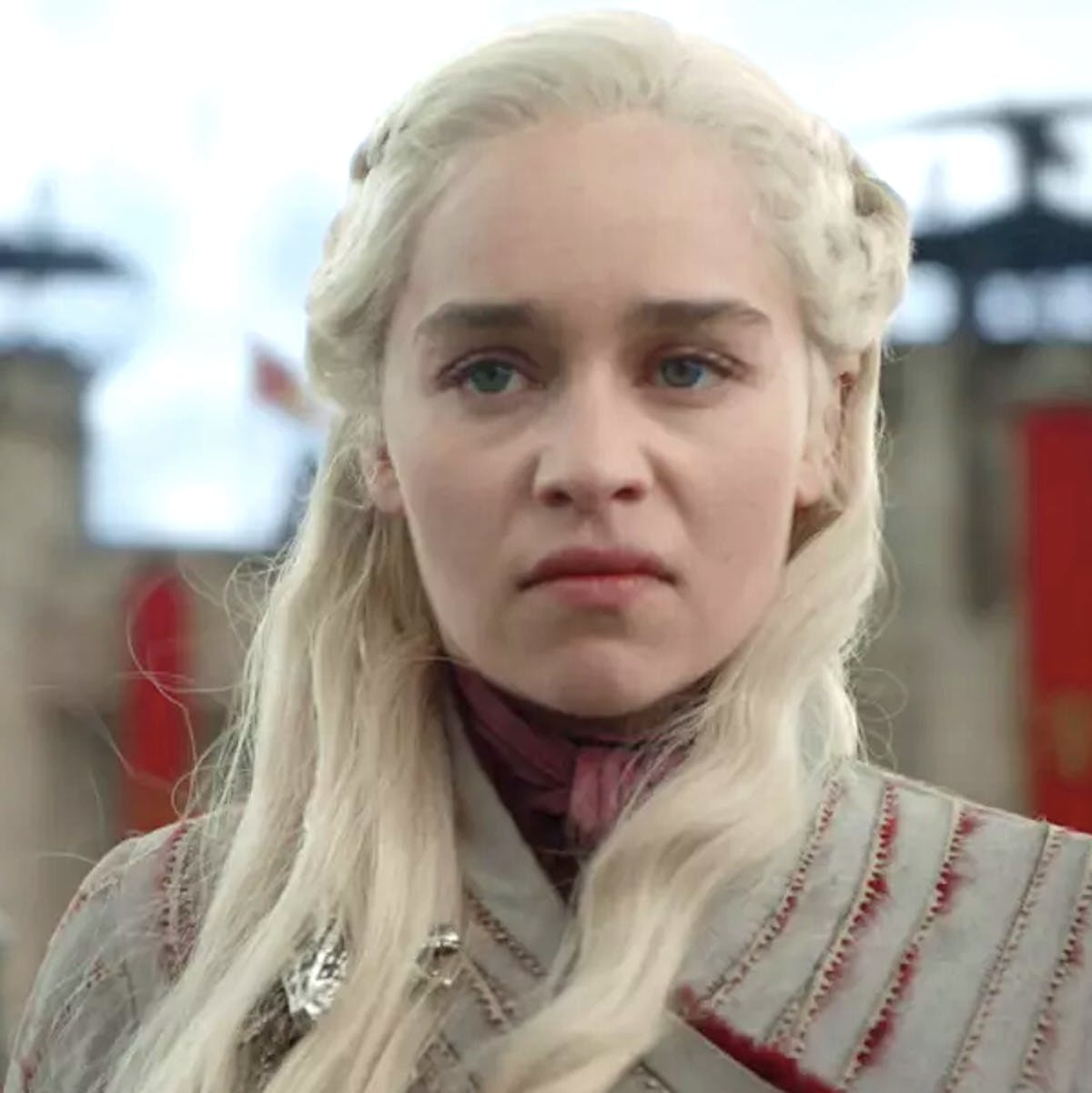 'Game of Thrones' Targaryen Prequel Could Solve a Huge Season 8 Plot Hole