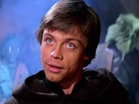 star wars episode 9 spoilers mark hamill luke skywalker