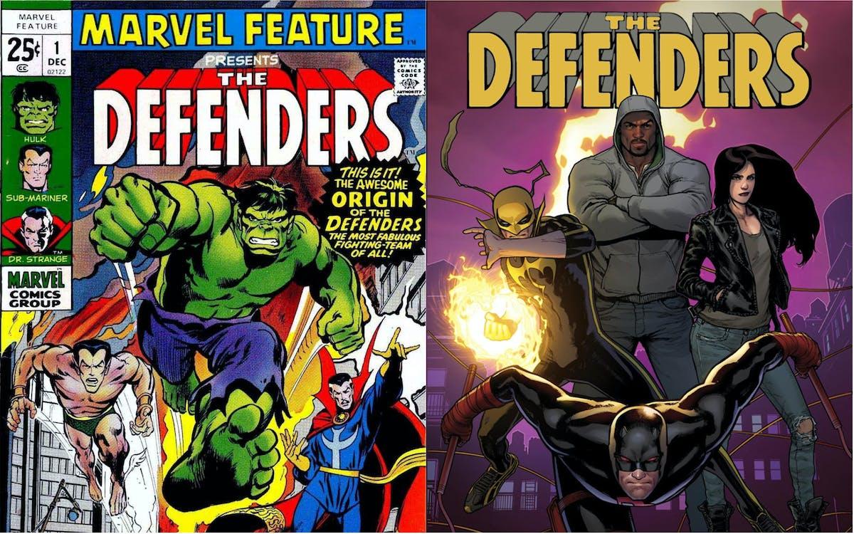 https://www inverse com/article/35480-marvel-defenders-primer