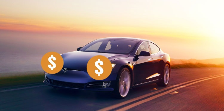 Tesla's Are About to Get a Huge Price Hike Here's How You Can Avoid It