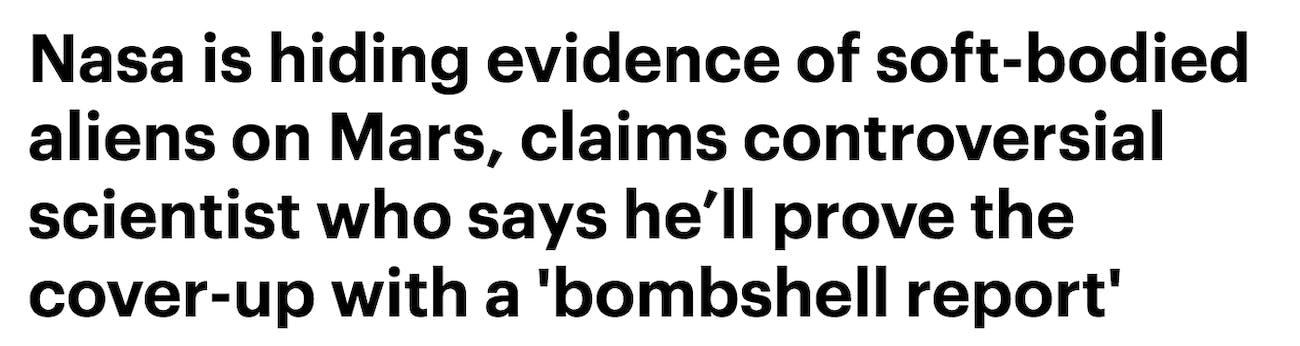 Via The Daily Mail.