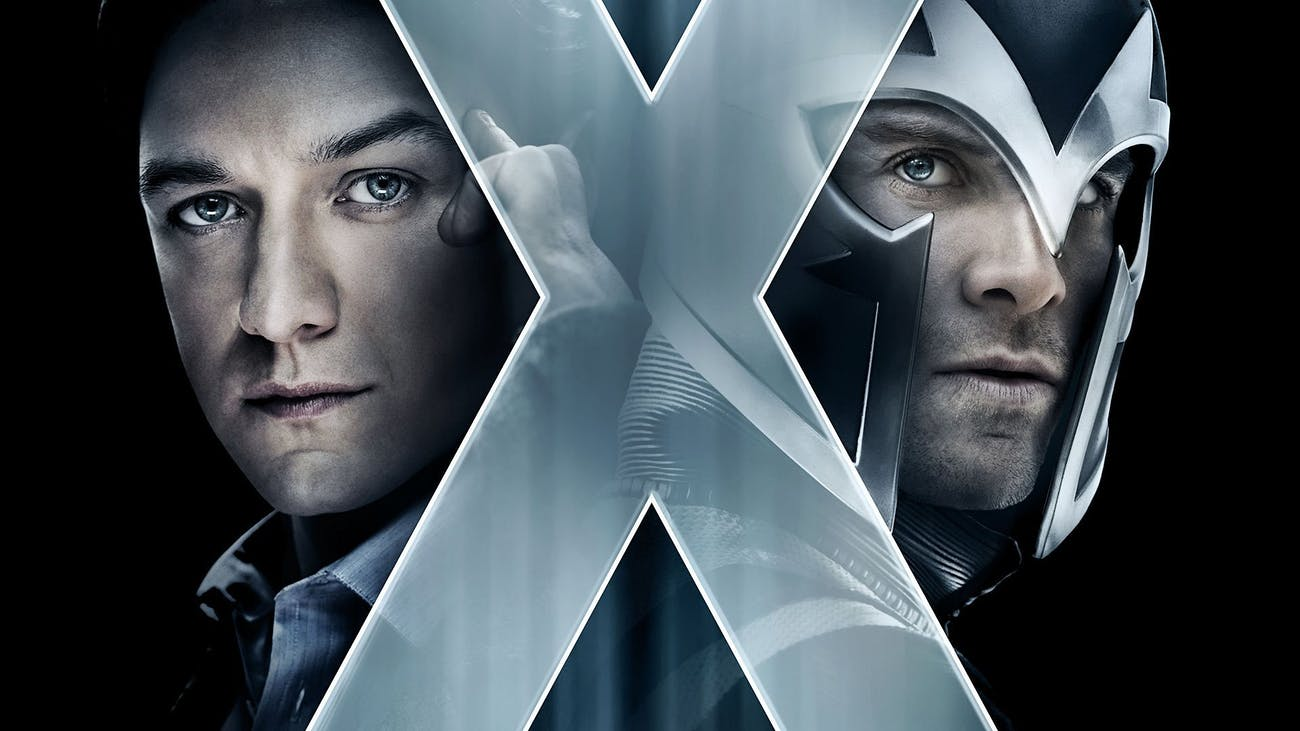 Why the X-Men Will Survive the Coming Superhero Movie