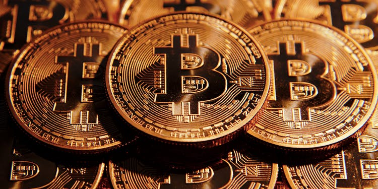 Bitcoin Halving 2020: Why the Crypto Event Will Have a Big Impact on