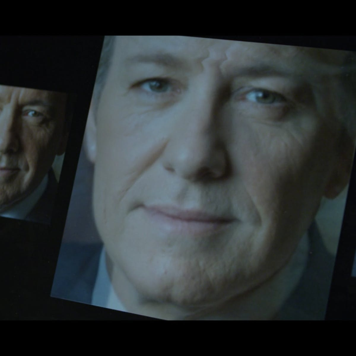 House of Cards' Face App Could Subliminally Influence Voters   Inverse
