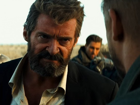 'Logan' Dodged a Bullet By Not Including Mister Sinister