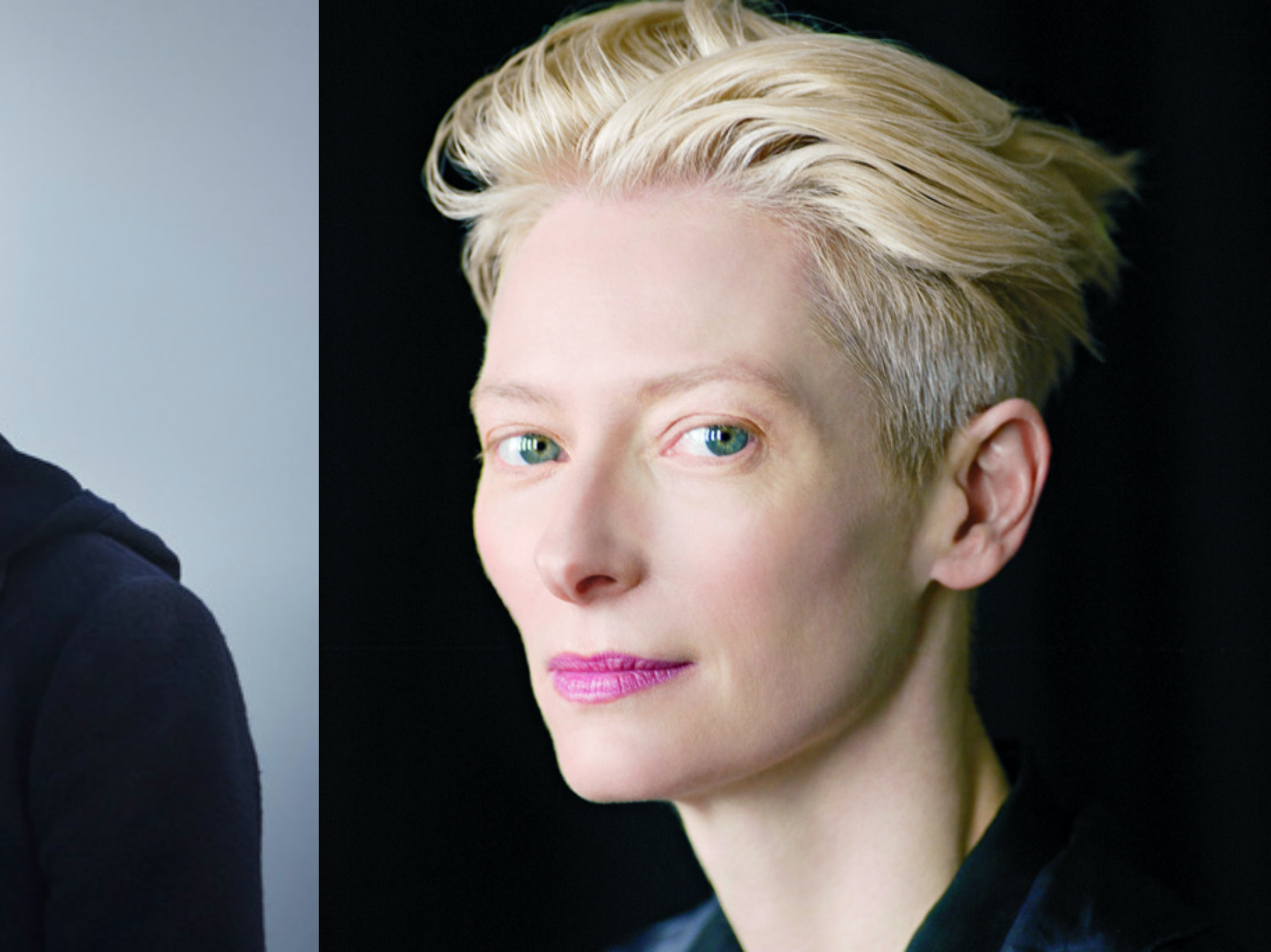 Here's the Real Likelihood of Tilda Swinton Being 'Doctor Who'
