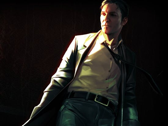 'Sherlock Holmes: Crimes & Punishments' Is Coming to Xbox Live So Download It