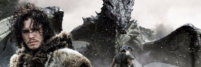 'Skyrim' might as well be set in Westeros already, but Bethesda is supposedly making a 'Game of Thrones' open-world game anyway.