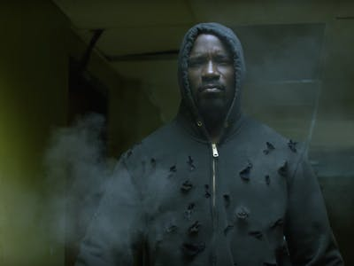 The 9 Best Things In The 'Luke Cage' Netflix Trailer