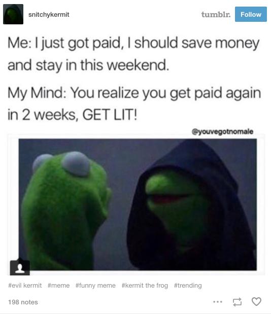 mad money homework