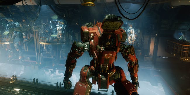 The 'Titanfall 2' Single-Player Campaign Is Actually Great