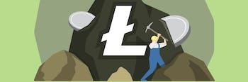 Litecoin Mining