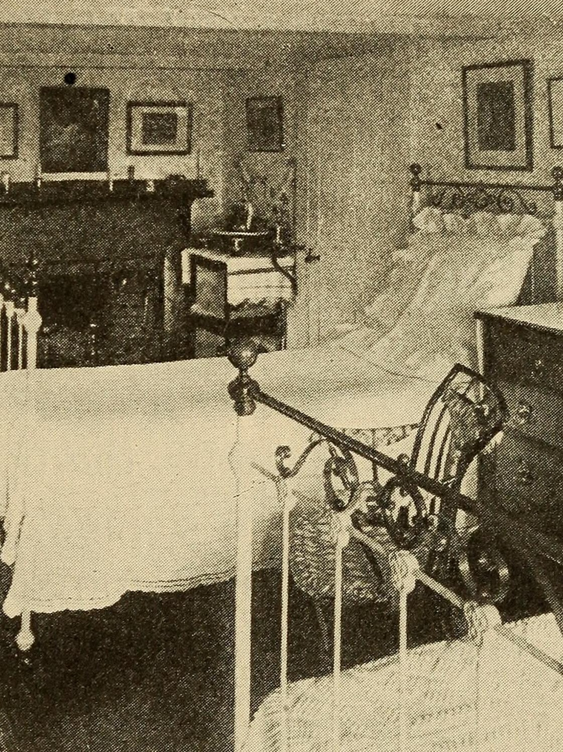 "Image from page 114 of ""Health in home and town"" (1912)"