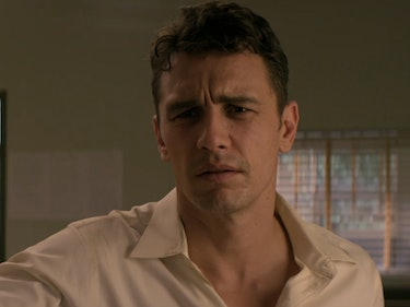 The Most WTF Moment in '11.22.63' So Far Happened In Episode 4