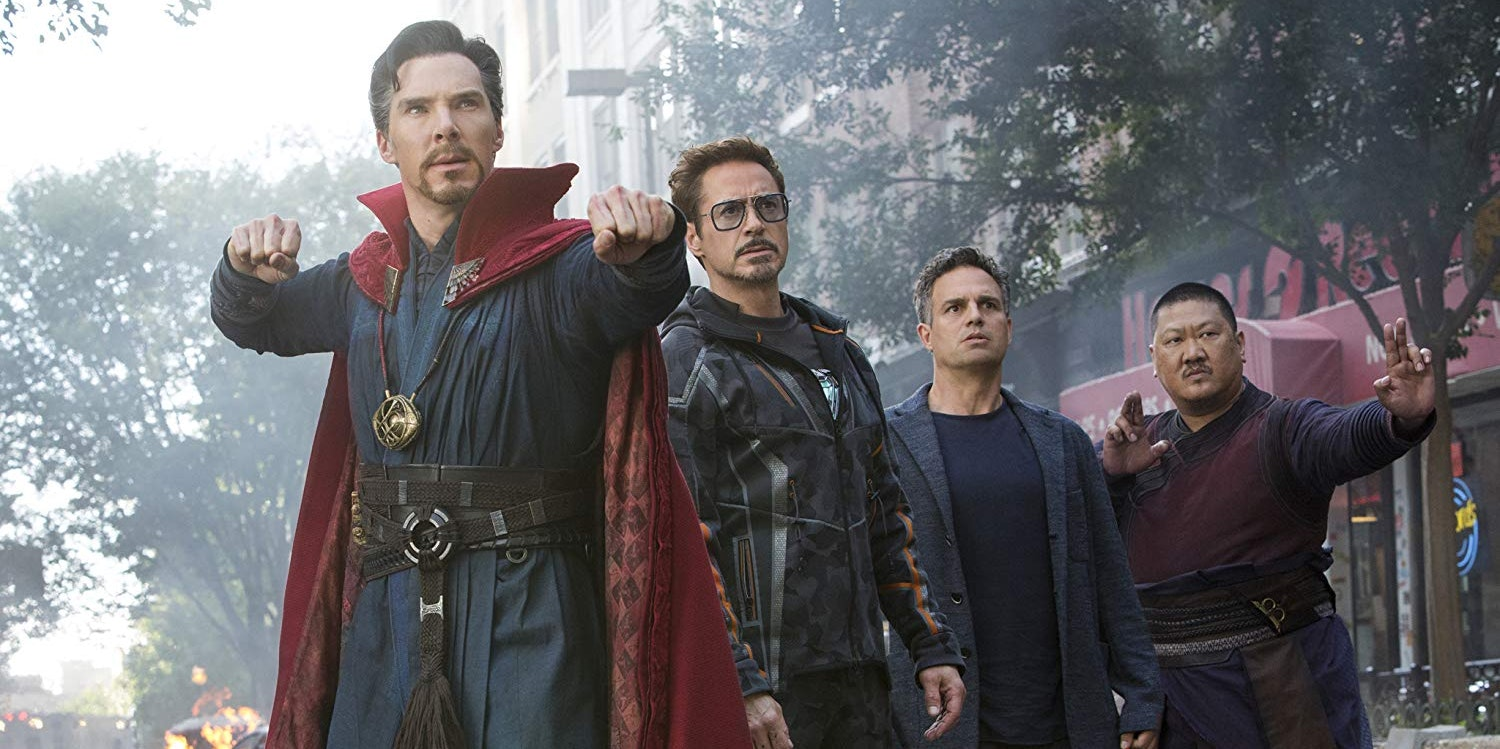 'Doctor Strange 2' Release Date, Cast, Plot, Spoilers and Other Details