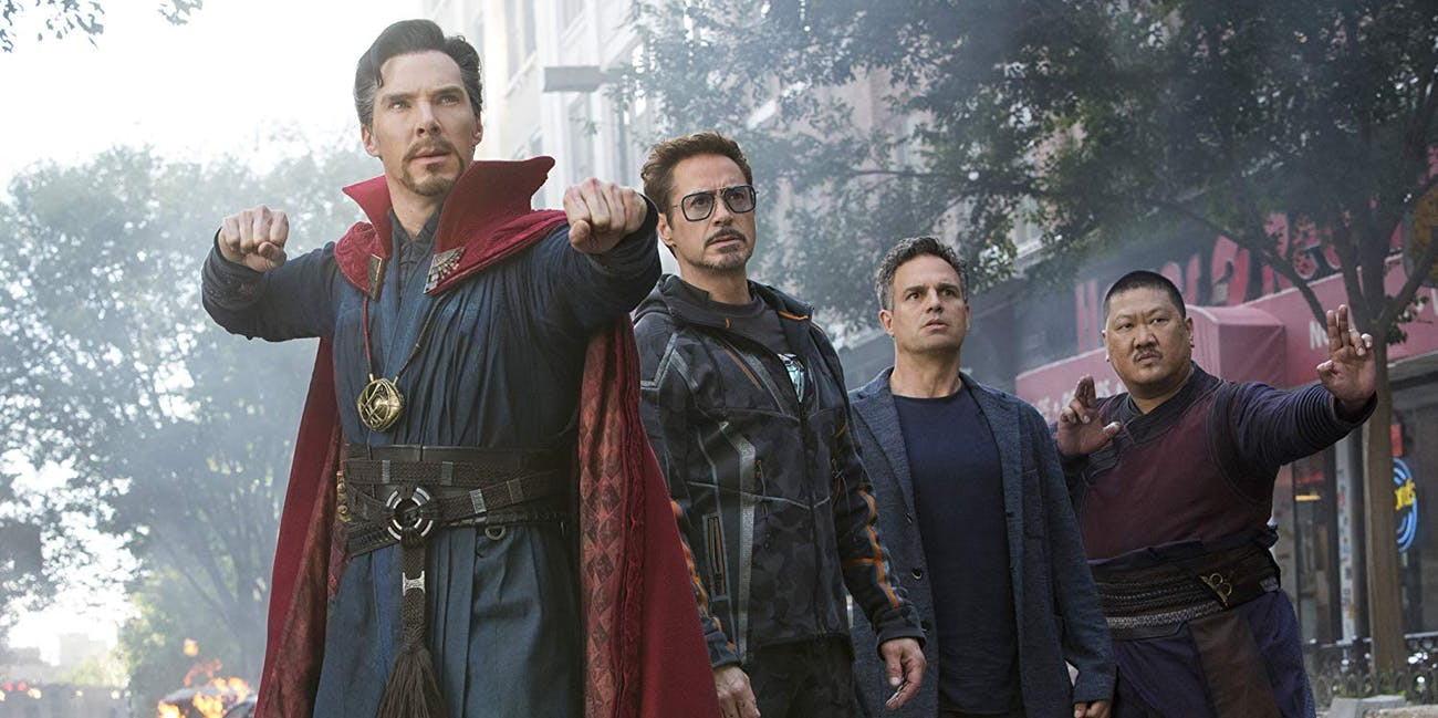 Doctor Strange 2' Cast, Release Date, Plot, Spoilers for the Trippy
