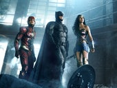 'Justice League' Trailer Drops on Saturday, Watch a Teaser Now