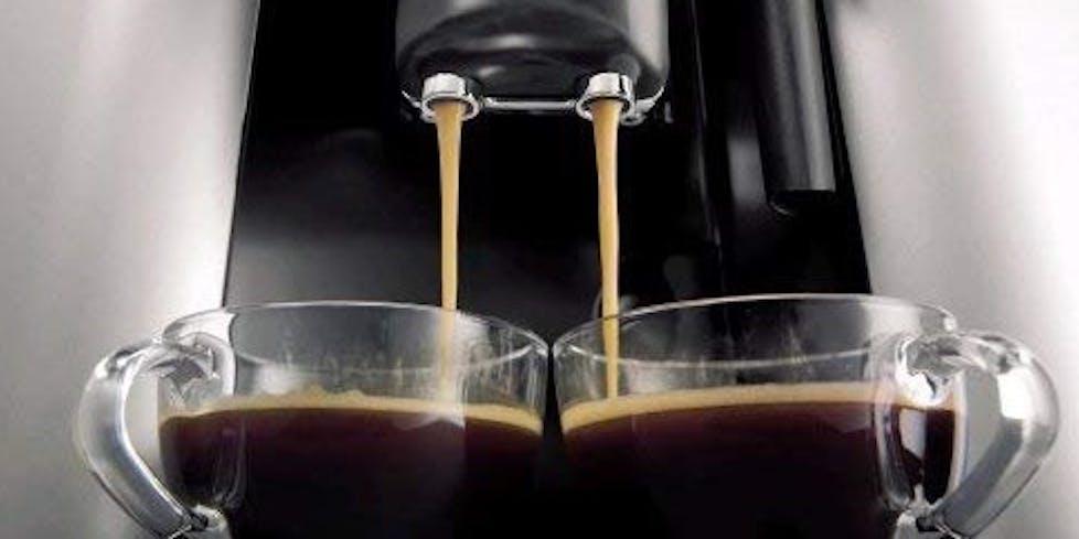 espresso maker, espresso machine, coffee