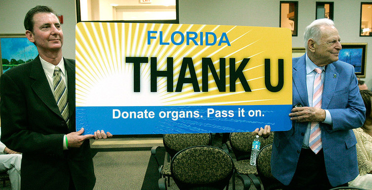 Small language tweaks can lead to a large uptick in organ donors.