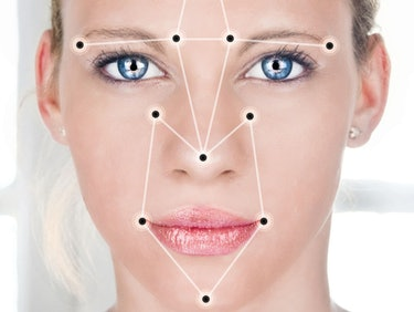 Does Facial Recognition Threaten Basic Human Rights?