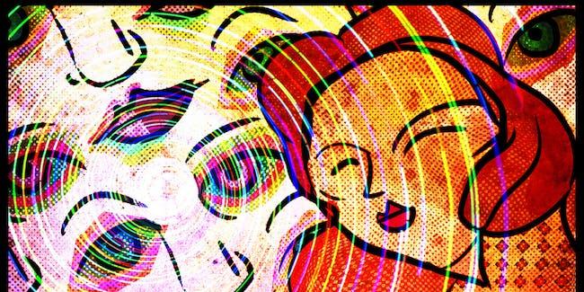 lsd, psychedelics, mushrooms,