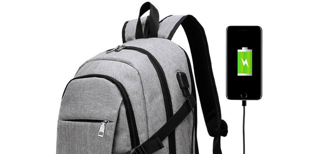 rtizan backpack