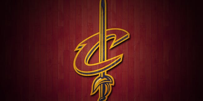 2013 Cleveland Cavaliers 2