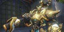 'Overwatch' Is Free to Play This Weekend on PS4 and Xbox One