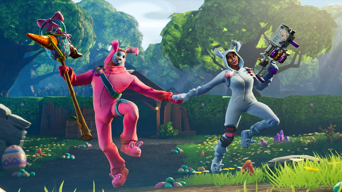 fortnite season 8 events st patrick s day easter and maybe thanos inverse - when is the event in fortnite