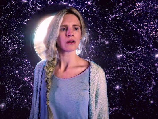 Everything We Know About 'The OA' Season 2