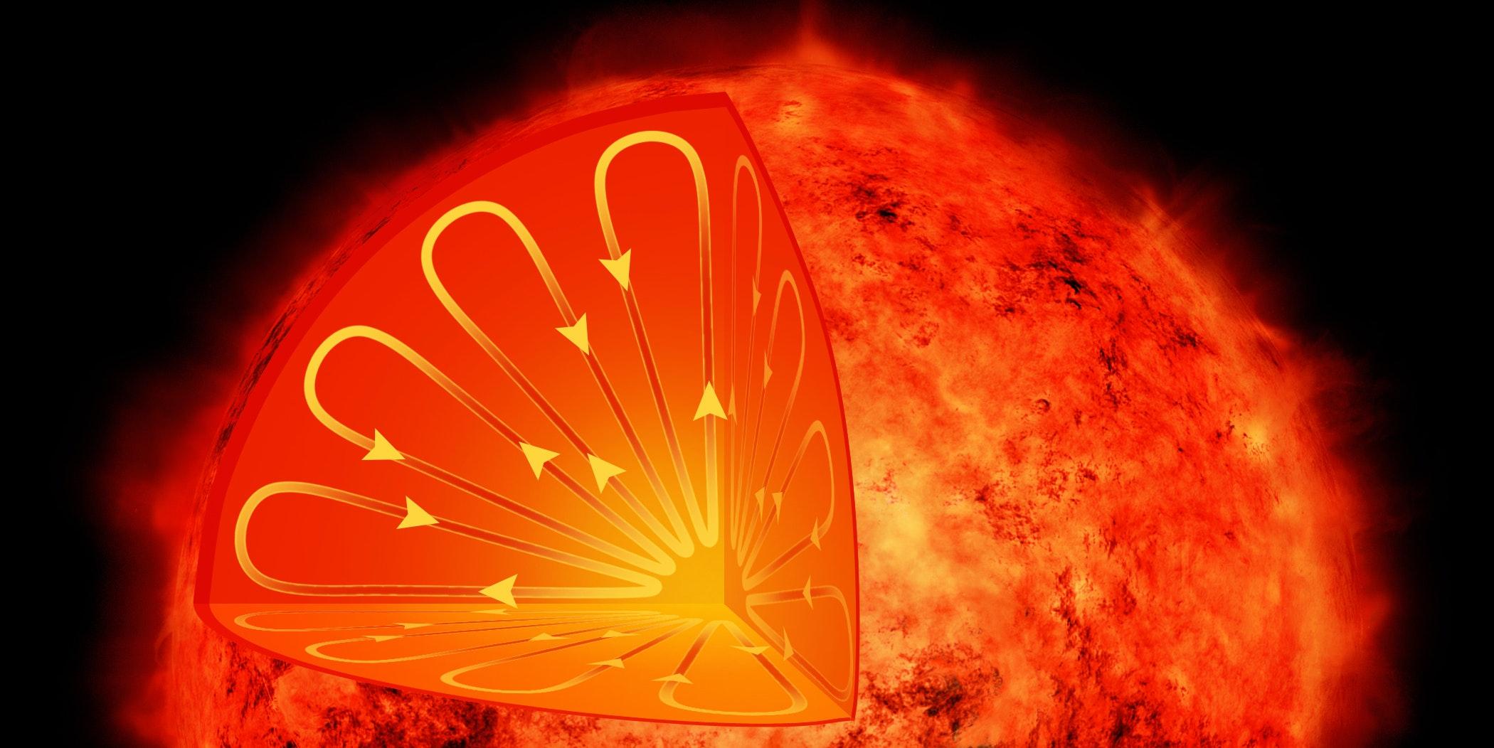 star sun proxima centauri