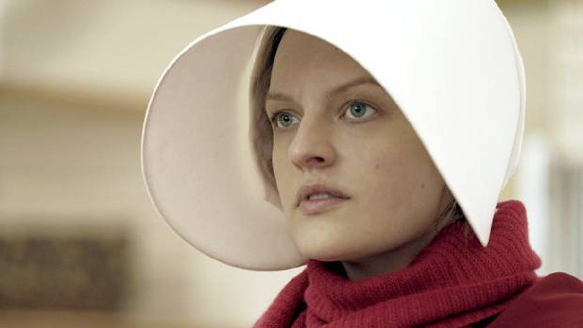 Image result for The Handmaid's Tale Delays The Fourth Season, Here's What We Know