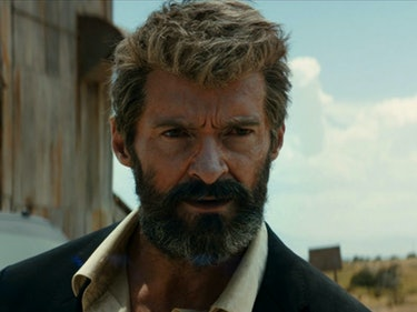 All About 'Shane,' the Western Movie that 'Logan' Quoted Obsessively