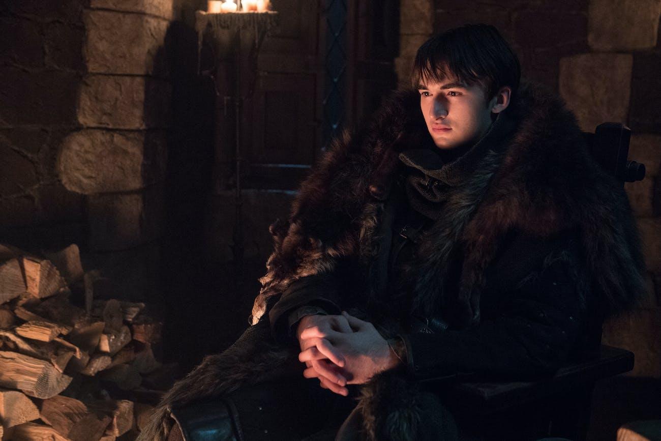 HBO Game of Thrones Season 8
