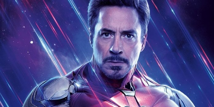 Iron Man Has Changed Forever by the Time 'Avengers: Endgame' Happens