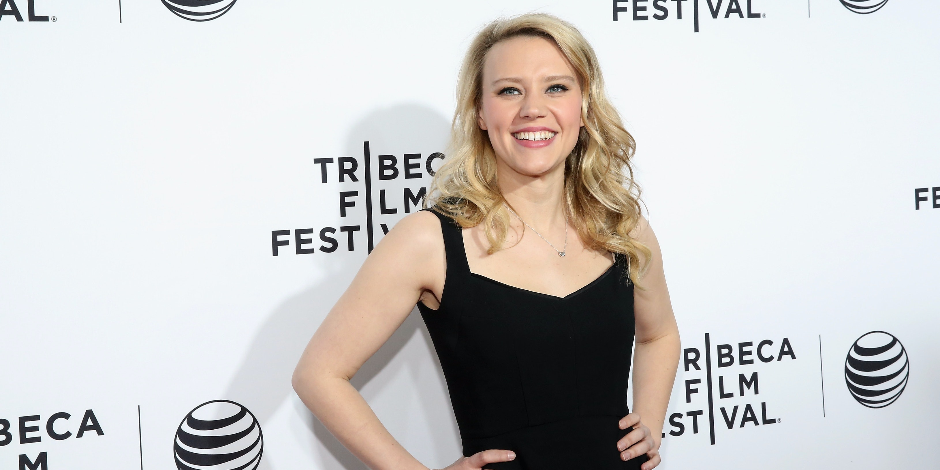 Kate McKinnon Is Gonna Be a Star and I'm All the Way Here for It
