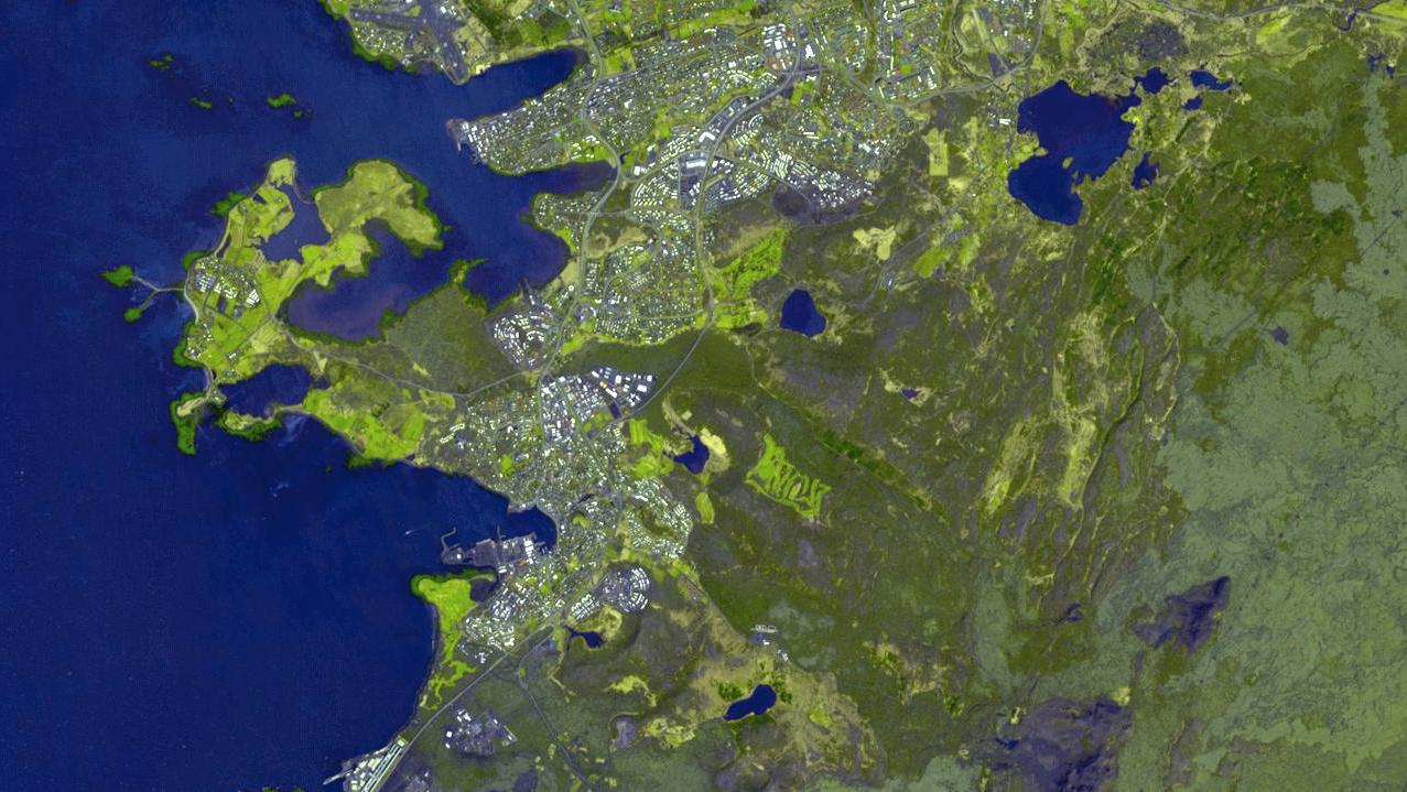a satellite view of reykjavik is a satellite view of the future of data securitypngrectu003d00822615u0026fmu003dpngu0026wu003d1200