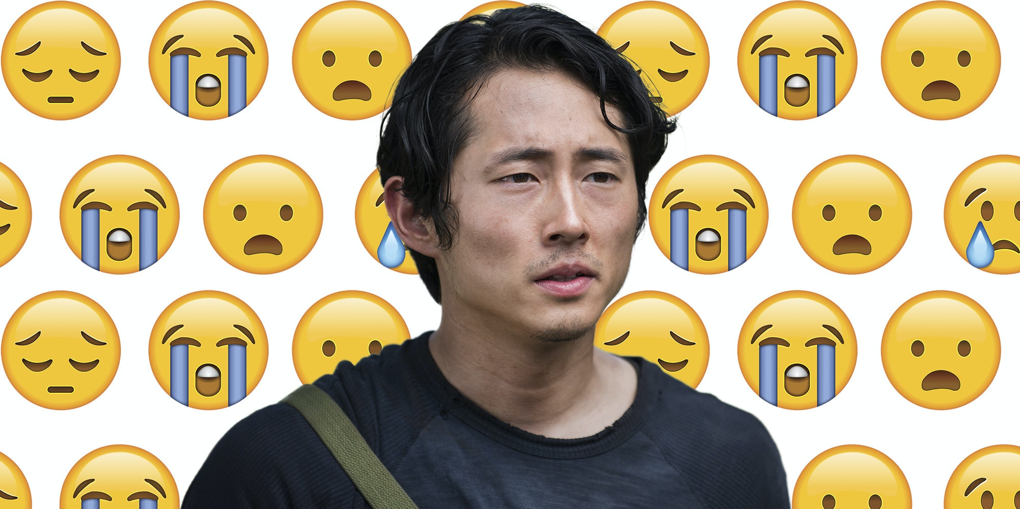 What Watching Your Favorite TV Character's Death Does to Your Brain