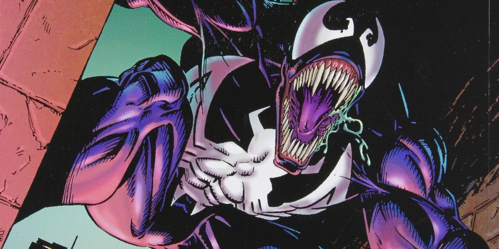 Venom Kimdir? Düşmanları Kim? Güçleri ve Zayıflıkları Ne? Spider-Man'siz Venom Olur Mu? resimi