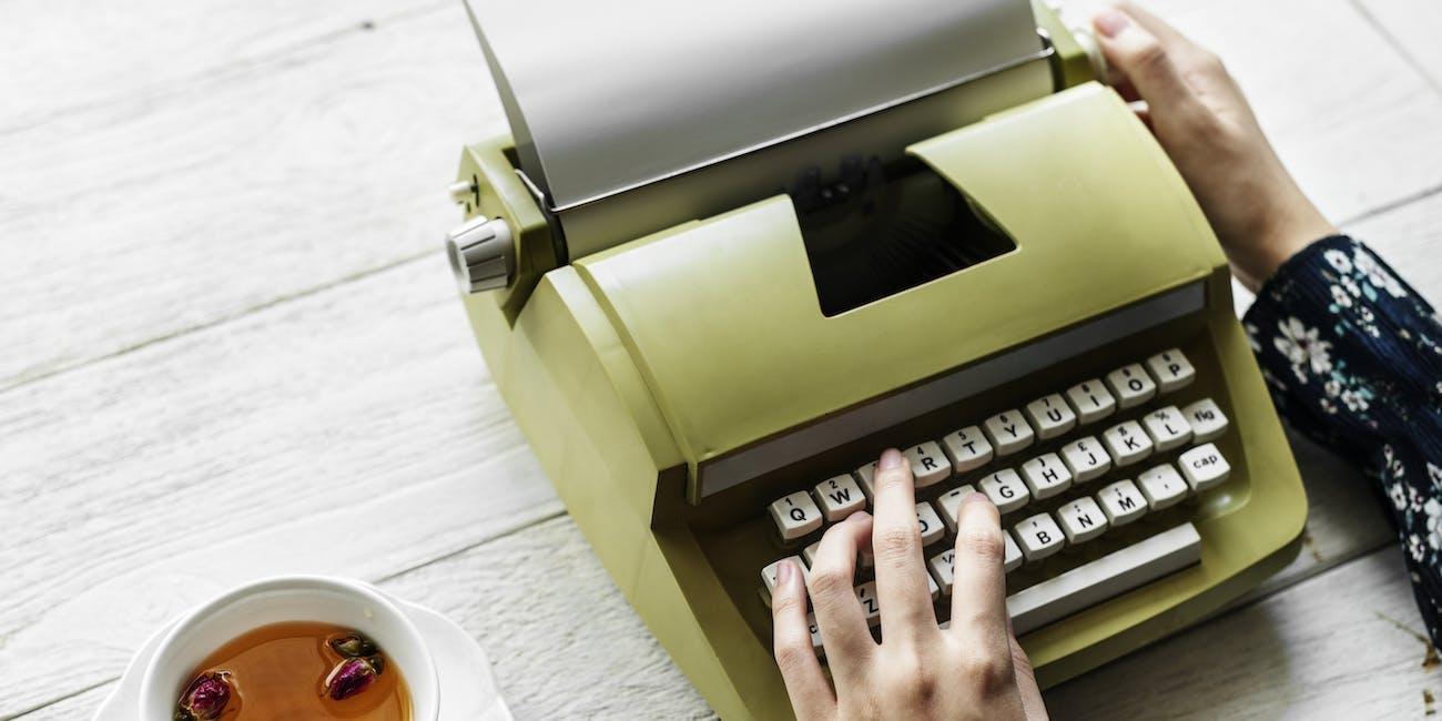 The Screenwriter's Toolkit