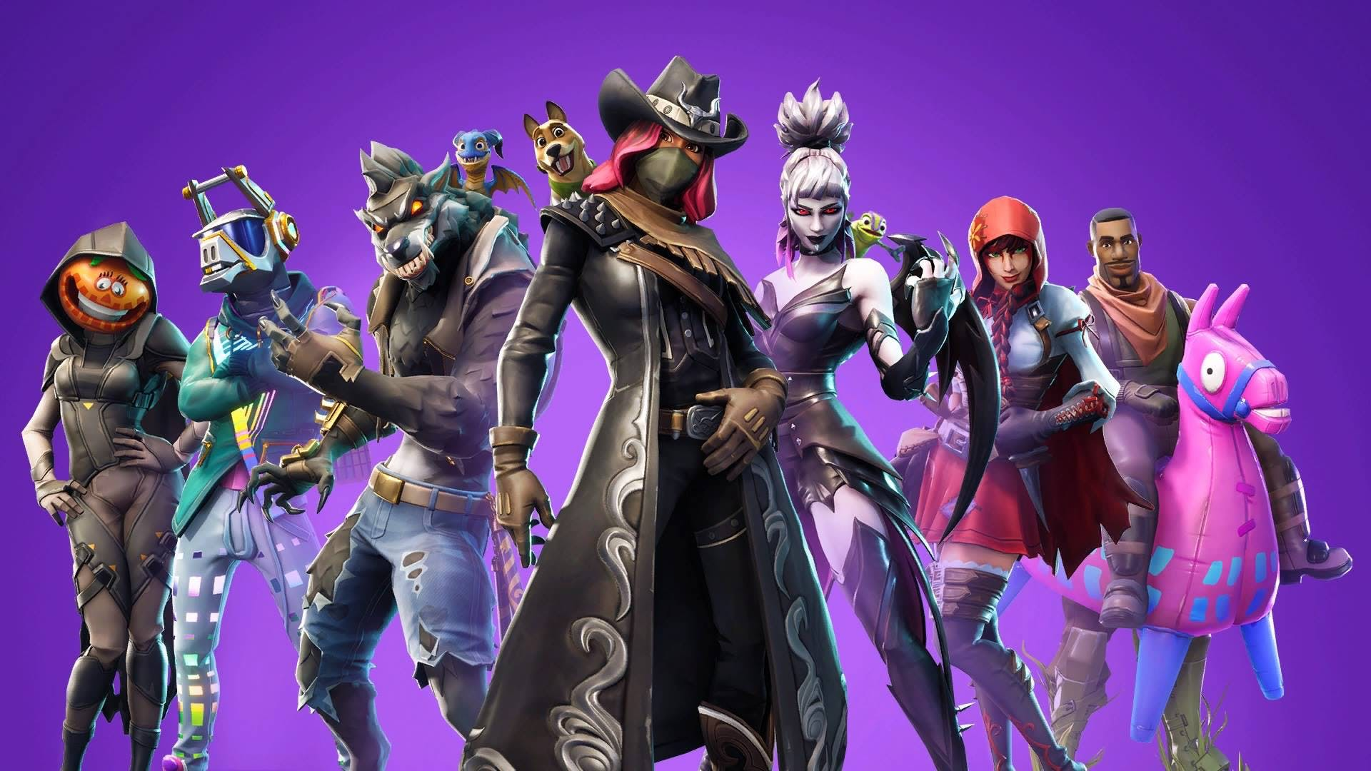 Fortnite Season 6 Battle Pass Skins Emotes Rewards Worth The