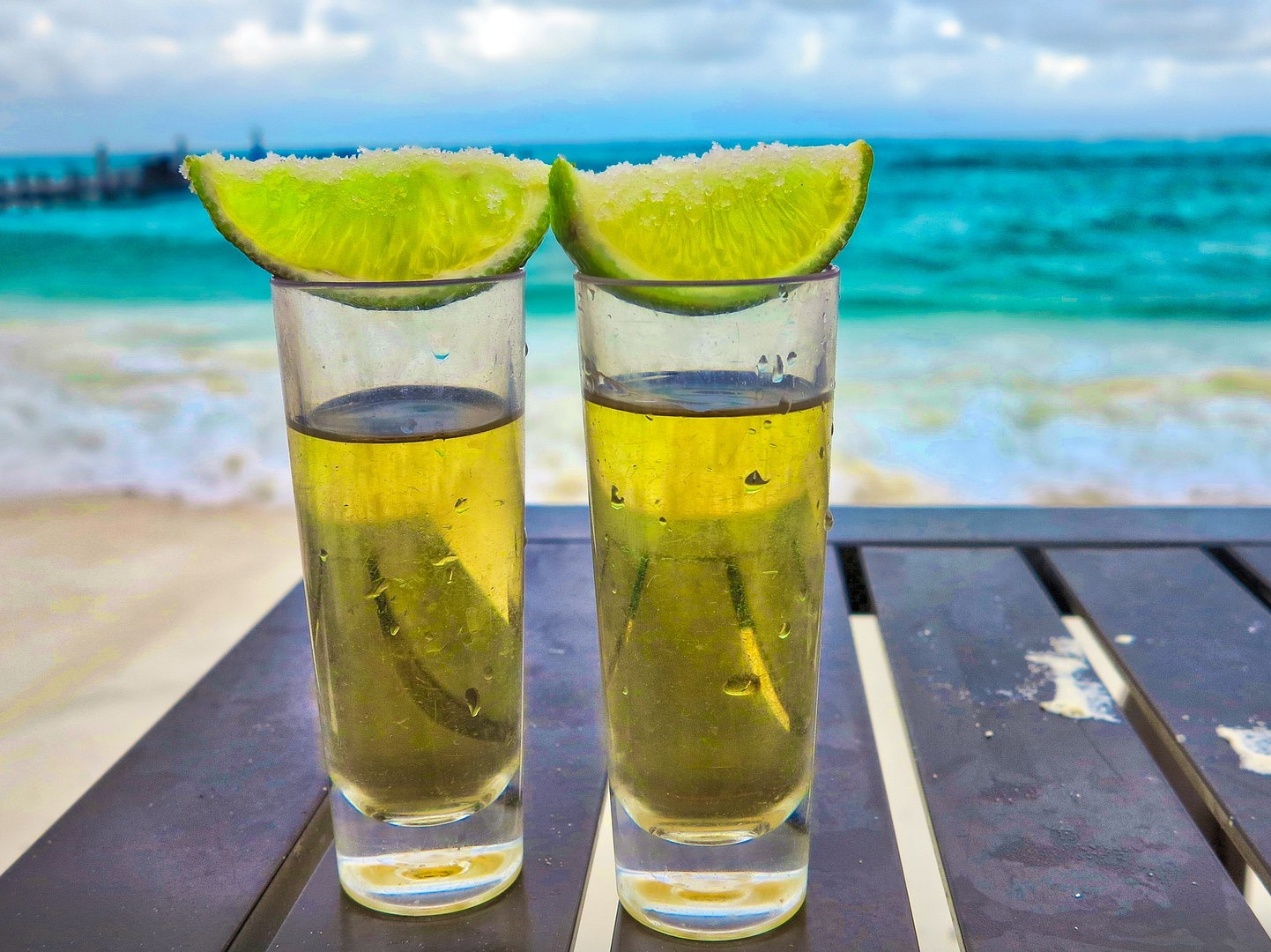 A Food Historian Answers These 3 Burning Questions About Tequila