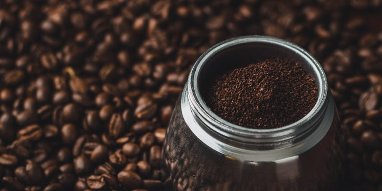 best coffee grinders 2019